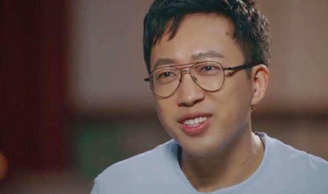 蹭Baby熱點內涵陳妍希,曝7年前被打新聞,網友:於媽,你戲太多 - 每日頭條
