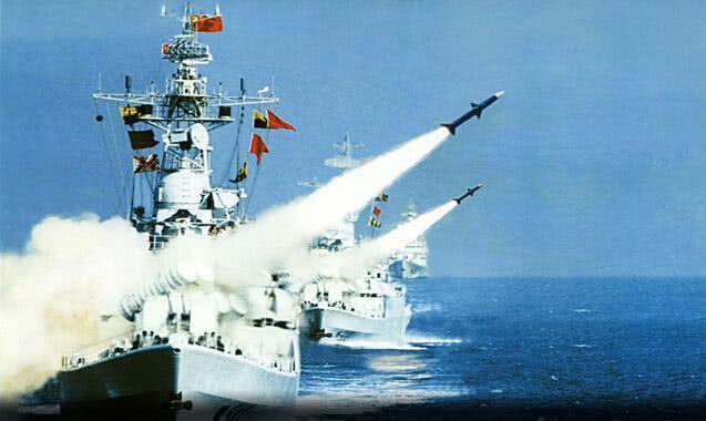 世界第三核大國曝光。原來是中國好兄弟。核武數量是我國的2倍 - 每日頭條