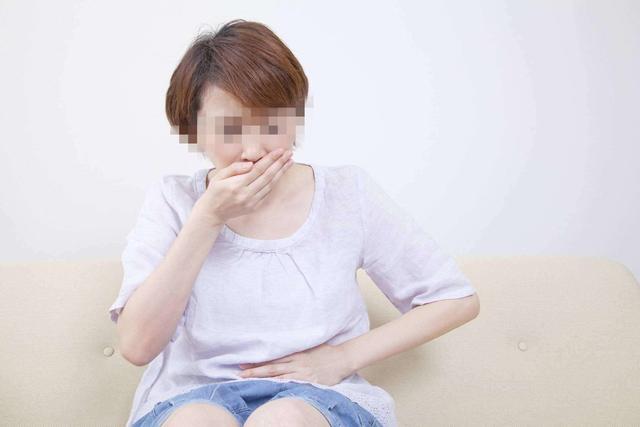 孕吐是懷孕後的第一重「磨難」,學會這7招緩解,讓媽媽少遭罪! - 每日頭條