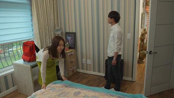 韓國電影《媽媽的朋友》女主許藝昌性感寫真! - 每日頭條