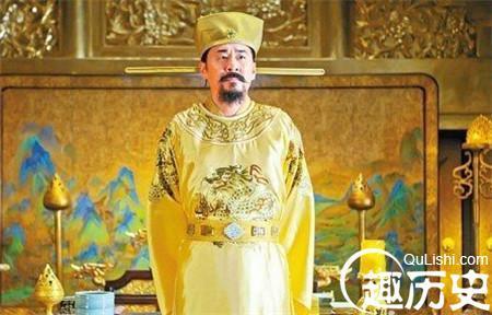 黃曾是古代最低等顏色之一 皇帝為啥還穿黃袍? - 每日頭條