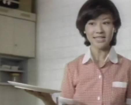 兩次抱憾金馬,寫真集曾轟動臺灣,退隱娛樂圈25年在上海驟逝 - 每日頭條