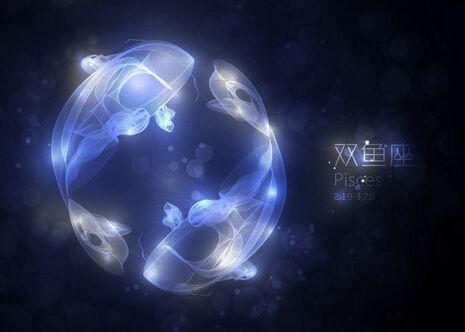 12星座中第六感最強,最準的3大星座:雙魚第一? - 每日頭條