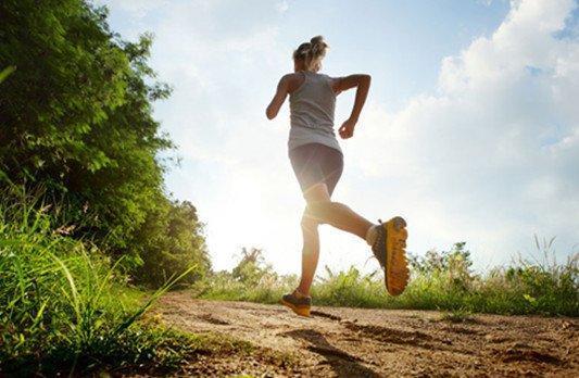 早上跑步減肥成功例子分析 值得減肥的MM嘗試的方法 - 每日頭條