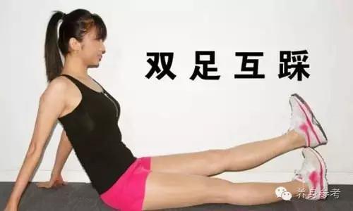 膝蓋疼痛,腿打軟,腿抽筋,一種方法治一種病,快學! - 每日頭條