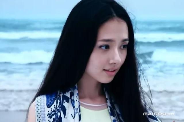 臺灣十大最美女明星 臺灣最漂亮女星盤點 臺灣第一美女是誰 - 每日頭條