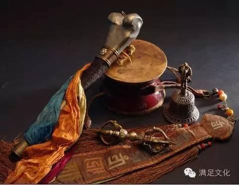 還原 一個最真實的薩滿教 - 每日頭條