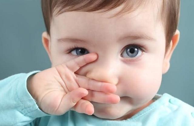 鼻咽炎的癥狀 - 每日頭條