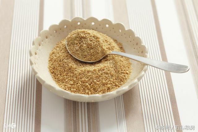 亞麻籽怎麼吃。分享亞麻籽的8種吃法 - 每日頭條
