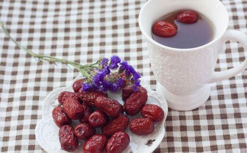 女人如何補氣血 不妨常喝補氣血的茶 - 每日頭條