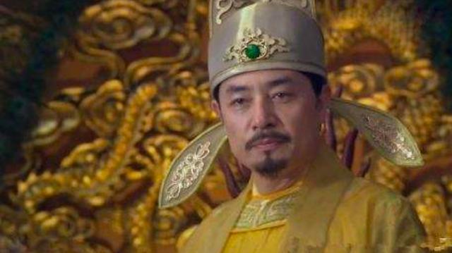 皇帝夢見一頭驢,召集大臣前來解夢,立刻被大臣殺掉 - 每日頭條
