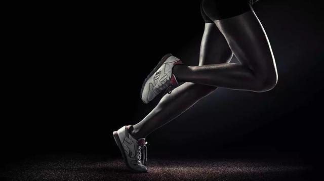 小腿拉傷的運動康復 - 每日頭條
