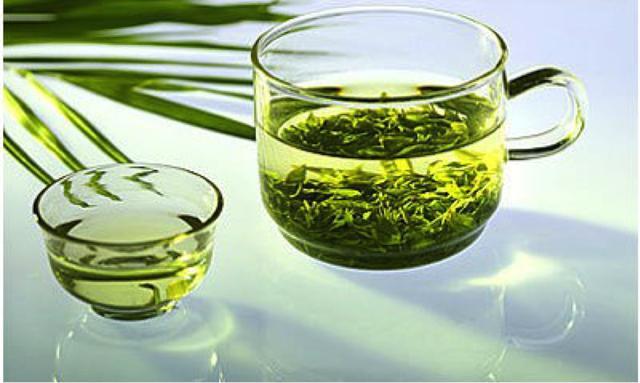 普洱茶的副作用你了解哪些?不要光盯著喝茶的好處看。看完這些就 - 每日頭條