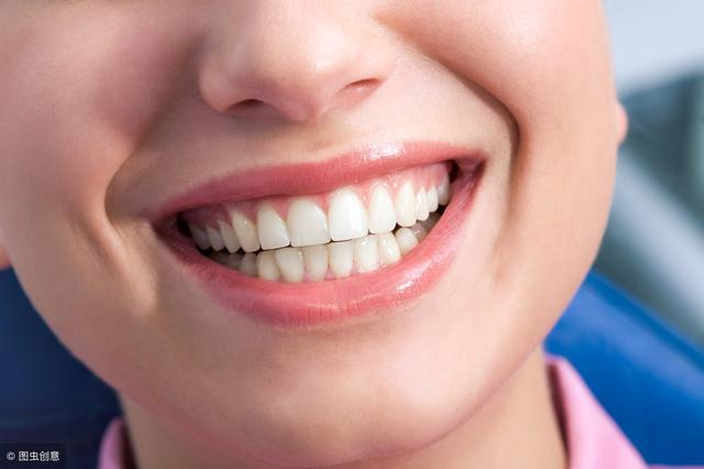 刷牙時牙齦經常出血?糖友千萬別忽視 - 每日頭條