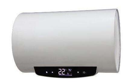 家用熱水器有哪幾種?不同種類熱水器優缺點解析 - 每日頭條