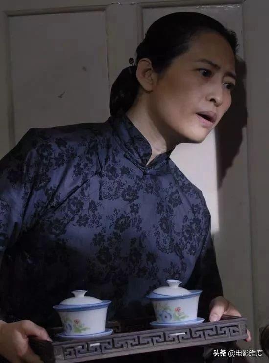 61歲許娣因戲生情,嫁給演員李又麟恩愛至今,兩人戲裡戲外是夫妻 - 每日頭條