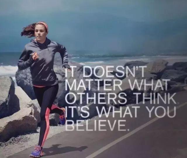 堅持長期跑步,人生會怎麼樣?不了解這些,跑步反而有害無益! - 每日頭條