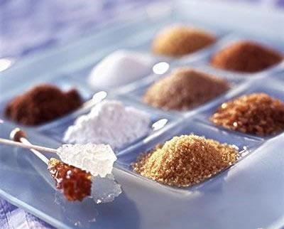 面對產後惡露。如何正確食用紅糖? - 每日頭條
