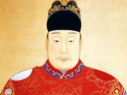 史上皇帝質量最高的朝代:明朝 - 每日頭條