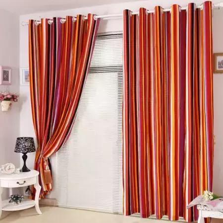 簡便式窗簾清潔方法,原來不拆窗簾也能洗乾淨,這麼多年白洗了! - 每日頭條