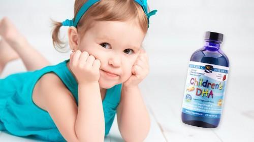 魚肝油的功效與作用,嬰兒補充魚肝油有什麼好處? - 每日頭條