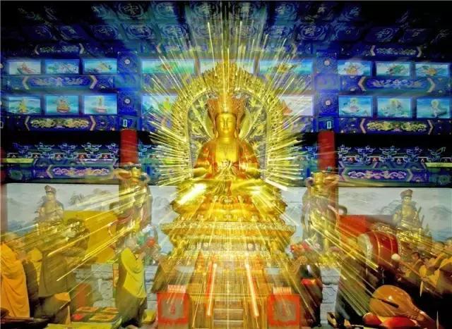 佛弟子須知|2017年中國佛教節日一覽 - 每日頭條