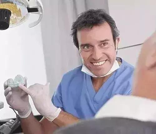 缺牙?爛牙?牙齒掉了怎麼辦?專家跟你聊聊種植牙那些事兒 - 每日頭條