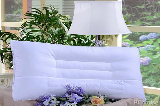 什麼牌子的枕頭好用 常見枕頭種類有哪些 - 每日頭條