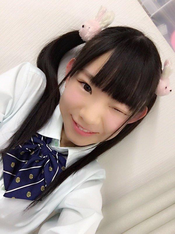 日本「合法蘿莉」最新生活照曝光 清純的不像話! - 每日頭條