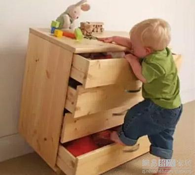 大數據統計出寶寶各階段最常發生的意外傷害,父母必看! - 每日頭條