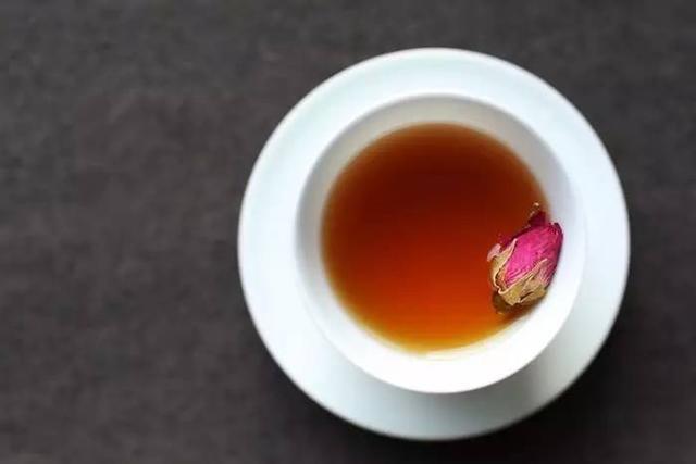 「健康」冬季喝茶全攻略。最養人的茶都在這裡! - 每日頭條