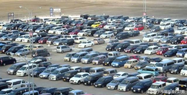 買車容易養車難,算算你一年要花費多少錢去養車! - 每日頭條