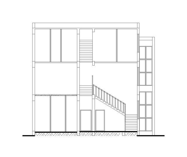 山西大同畫家工作室展示。看看藝術家怎麼蓋房子 - 每日頭條