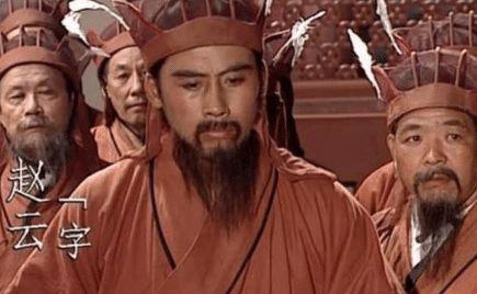 曹操的「五子良將」和劉備的「五虎上將」誰更厲害? - 每日頭條