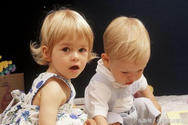 美國試管嬰兒|從「不孕」到「雙胞胎」 其實就這麼簡單 - 每日頭條