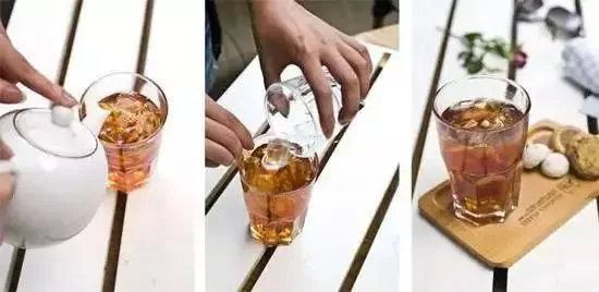 《香邑舍》紅茶的幾種泡法,其中一定有你不知道的! - 每日頭條