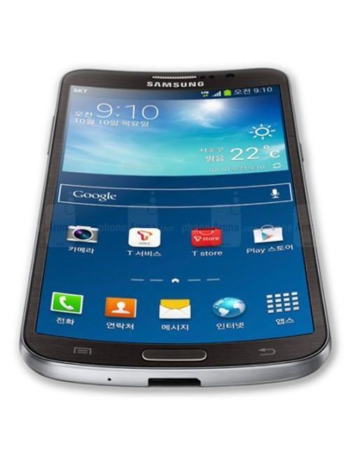 手機螢幕都是什麼材質的?那種材質比較好? - 每日頭條