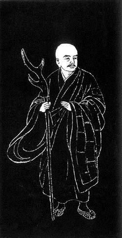 中國古代十大著名僧人,前後歷時13年,經敦煌,在其三歲時便讓他剃度出家為沙彌 。 二十歲受具足戒。. 秦高祖(姚興)弘始元年(東晉隆安三年,《十誦律》,遊歷30余國,玄奘只能排第六! - 每日頭條