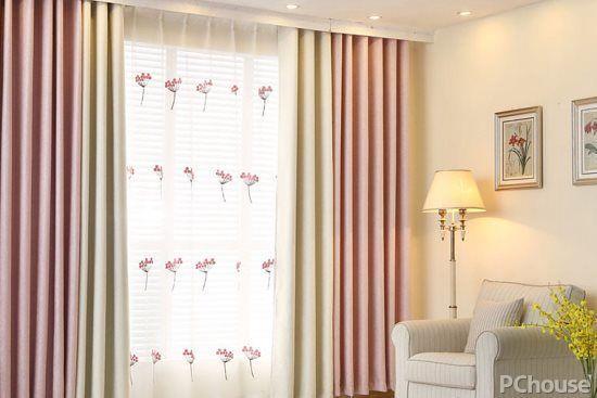 窗簾布怎麼選擇 窗簾布如何清洗 - 每日頭條