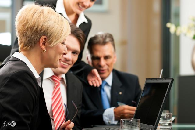 律師能為企業、公司做些什麼?為什麼企業家需要律師? - 每日頭條