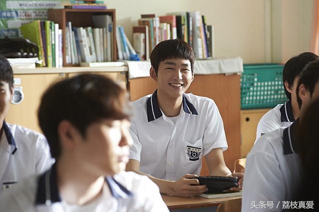 韓國倫理電影推薦《女教師》金荷娜挑戰禁忌話題演技 - 每日頭條
