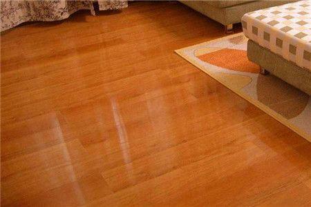 實木地板什麼木質好?實木地板的優缺點? - 每日頭條