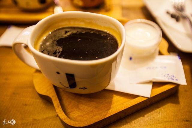 咖啡與癌癥的關係,原來我們都不知道 - 每日頭條