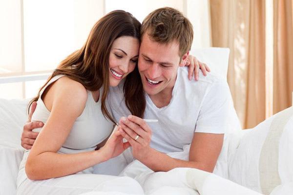 孕期感冒了怎麼辦?孕婦感冒用藥注意事項 - 每日頭條