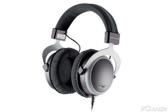 耳機的正確佩戴方式 耳機如何挑選合適的 - 每日頭條