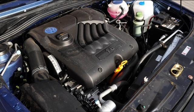 汽車保養小知識。發動機簡單的日常檢查與維護 - 每日頭條