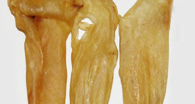 花膠怎麼吃最營養 花膠的種類有哪些 - 每日頭條