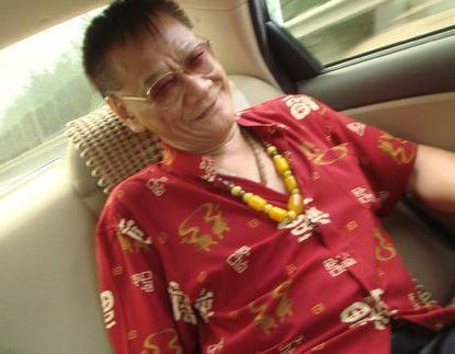 香港7大演反派最厲害的人物,張耀揚第二,第一實至名歸 - 每日頭條