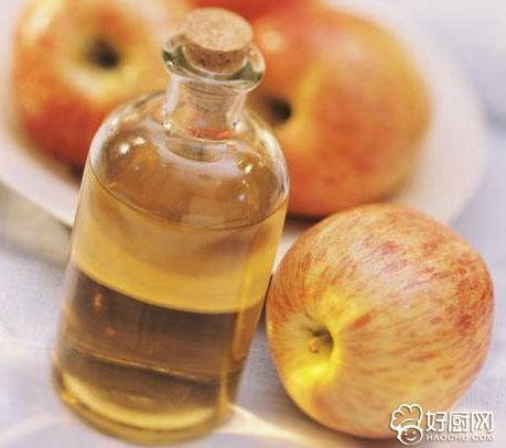 蘋果醋有什麼作用 - 每日頭條