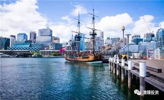 2017澳洲投資移民條件有哪些?澳洲商業創新和投資移民188類政策詳解! - 每日頭條